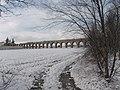 Aqueduc gallo-romain du Gier Plat de l'air sud.jpg