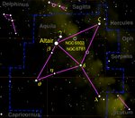 Aquila constellation map negative cropped.png