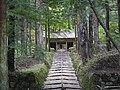 Arahari, Ritto, Shiga Prefecture 520-3003, Japan - panoramio (10).jpg
