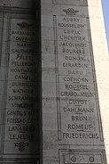 Arc de Triomphe mg 6826
