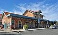 Arcachon Gare R01.jpg