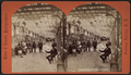 Arcade, Congress Park, Saratoga, N.Y, from Robert N. Dennis collection of stereoscopic views.png