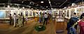 Archaeological Activities Exhibition - Directorate of Archaeology & Museums - West Bengal - Kolkata 2014-09-14 7919-7923 Archive.TIF