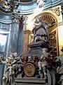 Archikatedra św. Jana (11).jpg