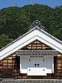 Architectural Detail - Gifu - Japan (47925954063).jpg
