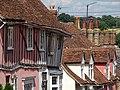 Architectural Detail - Lavenham - Suffolk - England - 11 (28295848256).jpg