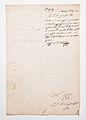 Archivio Pietro Pensa - Vertenze confinarie, 4 Esino-Cortenova, 154.jpg