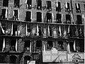 Archivo General de la Nación Argentina 1930 Buenos Aires, revolución del 6 de septiembre, viendo pasar los restos de los caídos.jpg