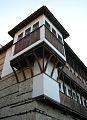 Archontiko.Tsiatsapa.Kastoria.jpg