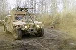 Arctic infantrymen hone combat skills 130514-F-QT695-052.jpg