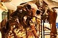 Arctodus simus (4252855106).jpg
