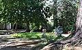 Ardenne-jardin.jpg