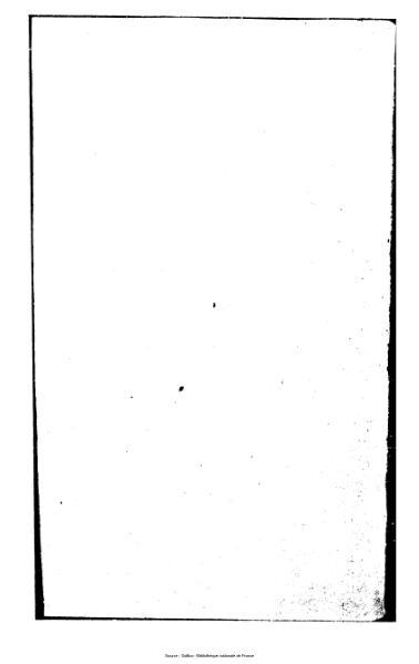 File:Ardouin - Étude sur l'histoire d'Haïti, tome 1.djvu