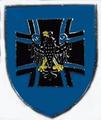Area Defense Command 34 insignia.png