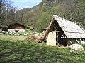 Area didattica Foppe di Nadro - Riserva naturale Incisioni Rupestri di Ceto, Cimbergo e Paspardo (Foto Luca Giarelli).JPG