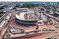 Arena Amazônia Construção.jpg