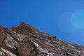 Argentina - Frey climbing 48 - climbing la Vieja (6962163723).jpg