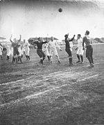 Argentina v british lions sociedad sportiva.jpg