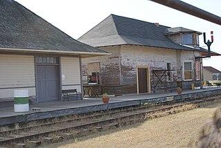 Argo, Saskatchewan Unincorporated community in Saskatchewan, Canada