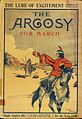Argosy 190903.jpg