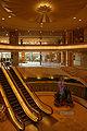 Arima Grand Hotel03s4s3200.jpg
