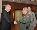 Arizona National Guard thanks American Airlines for support DVIDS359727.jpg