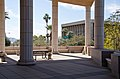 Arizona Supreme Court, Phoenix, Arizona - panoramio (14).jpg