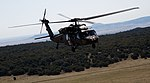 Arizona air ambulance hoists Special Forces from Meteor Crater 140514-Z-LW032-682.jpg