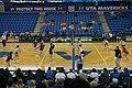 Arkansas State vs. UT Arlington volleyball 2019 47 (in-match action).jpg