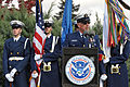 Arlington ceremony 111111-G-ZX620-009.jpg