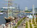 Armada Rouen 20134613.JPG