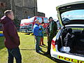 Armed Forces Day 2013 (9108165289).jpg