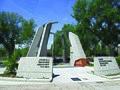 Armenian Genocide Monument-Fresno State.jpg