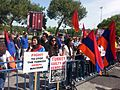 Armenian day of remembrance 2016 d.jpg