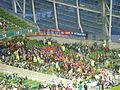 Armenian fans in Dublin.jpg