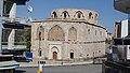 Armenische oder aramäische Taschchoron-Kirche.jpg