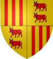 Armoiries Foix-Béarn.png