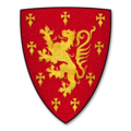 Armorial Bearings of the HOPTON family of Canon Frome, Herefordshire.png