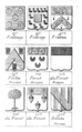 Armorial Dubuisson tome1 page153.png