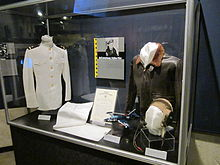 neil armstrong navy uniform - photo #27
