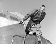 Armstrong in NASA Ames' Bell X-14.jpg