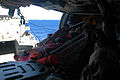 Army, Navy exercise casualty evacuation operations during RIMPAC 140710-A-YZ662-308.jpg