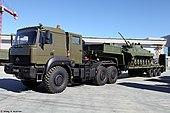 Army2016-468.jpg