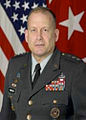 Army Staff picture of LTG John F. Kimmons.jpg