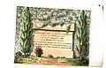 Arnaud - Recueil de tombeaux des quatre cimetières de Paris - Coiny (colored).jpg