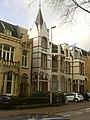 Arnhem-apeldoornseweg-wittetoren.jpg