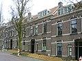 Arnhem-oranjestraat-bovensteoptweena.JPG