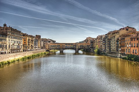 Is Florence expensive to visit