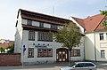 Arnstadt, An der Weiße 36-002.jpg