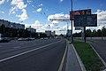 Around Moscow (31439899386).jpg